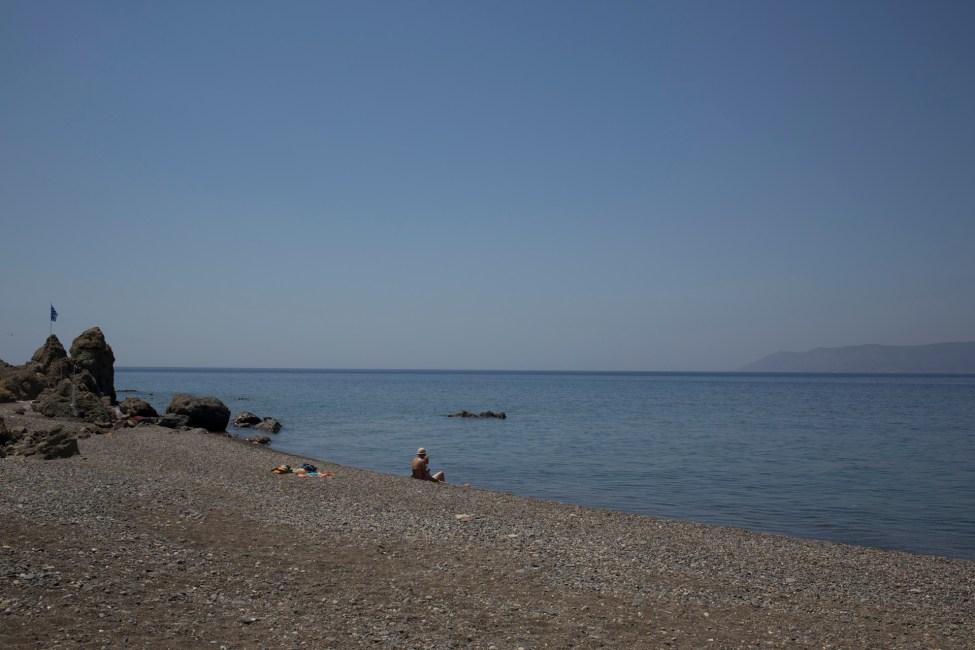 touristes-plage-9253
