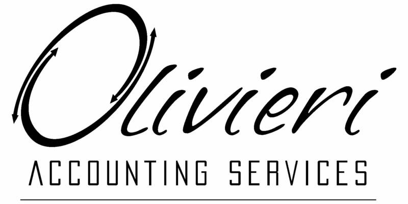 Olivieri Accounting Services / Colorado Springs, CO