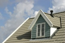 Roofing Metal Roof Styles