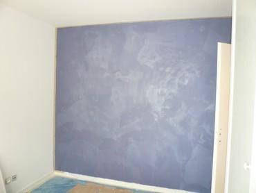 Dcoration interieure  Olivier Lecomte  Artisan peintre  Tours 37  Dcoration intrieure