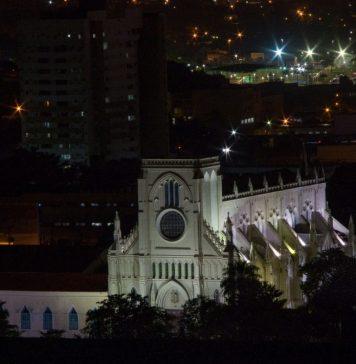 de2893eec084a Exposição de fotografias revela Cuiabá sob a ótica de Dona Eulália