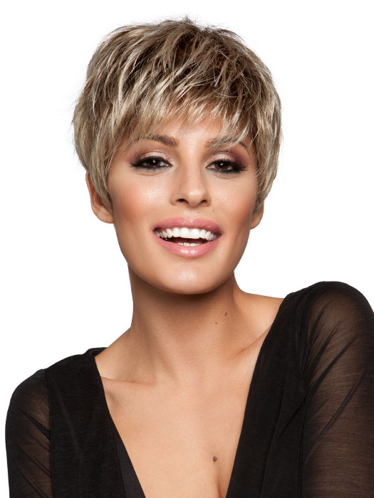 12 Simple Short Female Haircuts Olixe Style Magazine For Women
