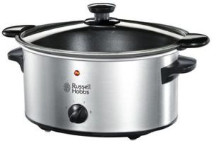 Russell-Hobbs-Cook-Home-22740-56