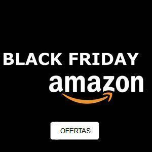 ofertas Black Friday 2017 Cyber Monday Amazon comprar