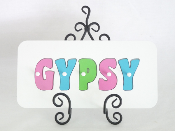 personalised wooden jigsaw puzzle
