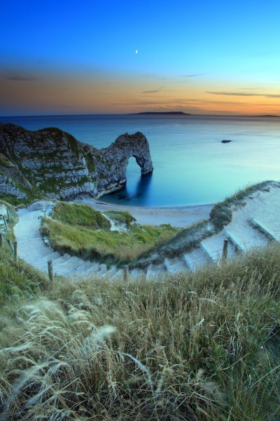 Dorset and the Jurassic Coast  Ollie Tailor Photography