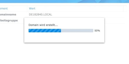 Synology_Active_Directory_05