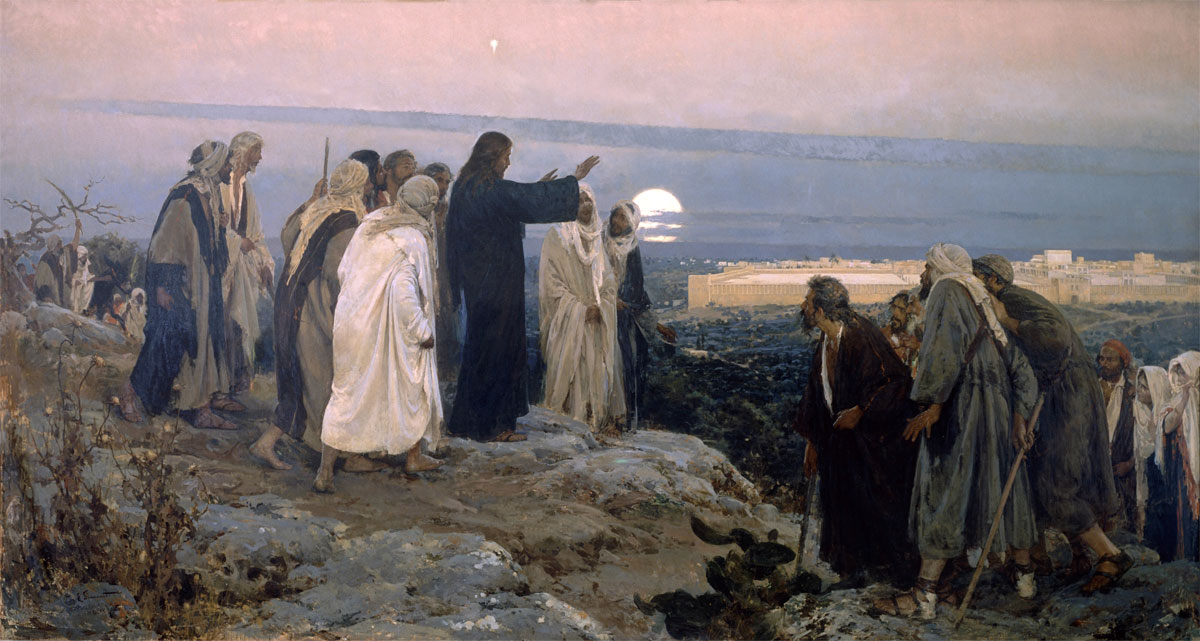 Jesus-pleure-sur-Jerusalem