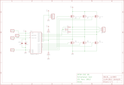 small resolution of cc3d quadcopter wiring diagram free picture schematic rc