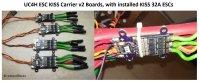 Wiring Also Wiring Esc Kiss Moreover Rc Esc Wiring Diagram ...