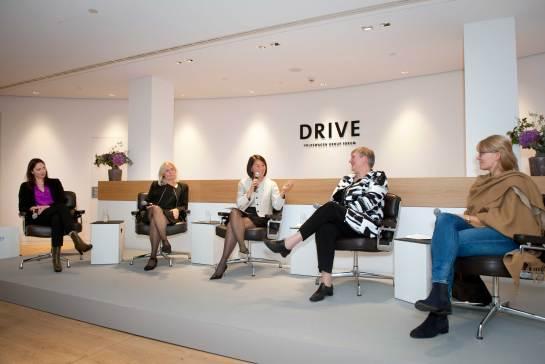 women-leadership-forum-ollmanncreative
