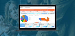 Marketing KPI Dashboard Article