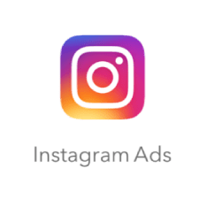 Learn Instagram Ads
