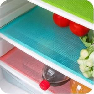 Tapis de Réfrigérateur