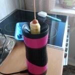 Cuiseur Stick Oeufs photo review
