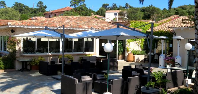 olmuccio_restaurant 1