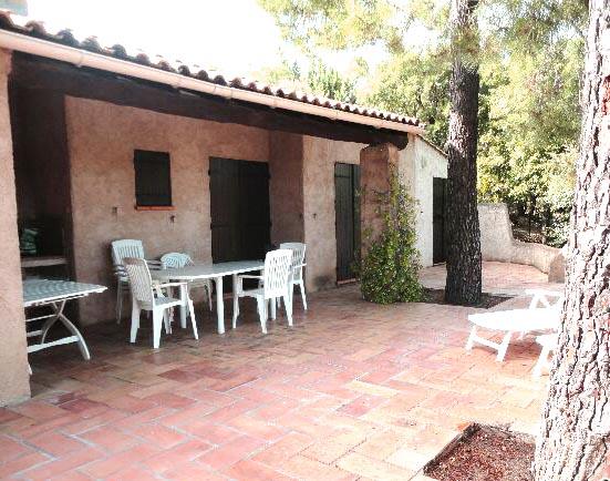 54-location-villa-corse-sud-TERRASSE