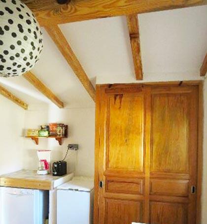 60-location-villa-corse-sud-cuisine-pieceattenante2