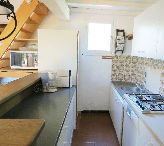 64-location-villa-corse-sud-cuisine3