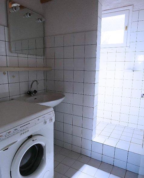 64-location-villa-corse-sud-salledebain