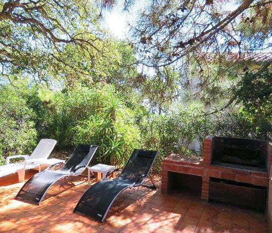 64-location-villa-corse-sud-solarium