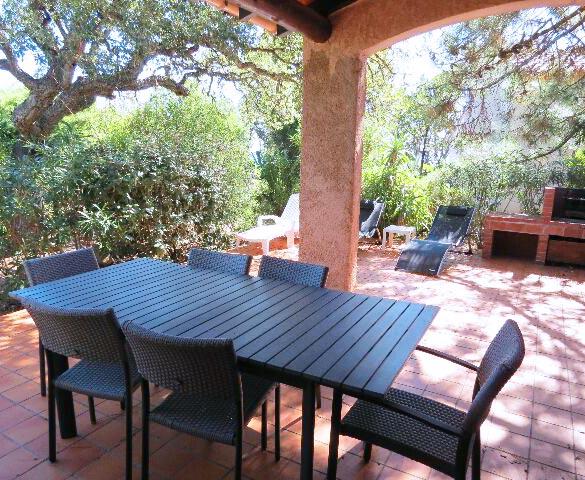 64-location-villa-corse-sud-terrasse