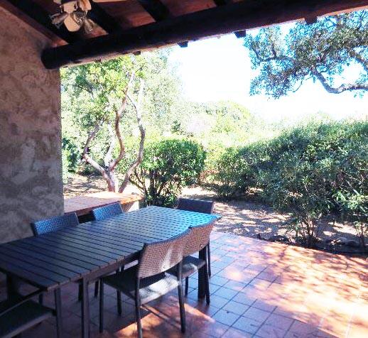 64-location-villa-corse-sud-terrasse2