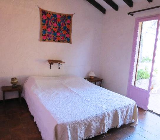 66-location-villa-corse-sud-chambre1