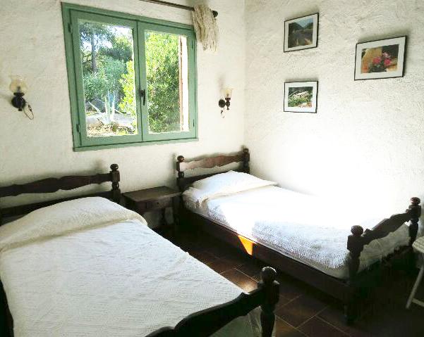 66-location-villa-corse-sud-chambre2