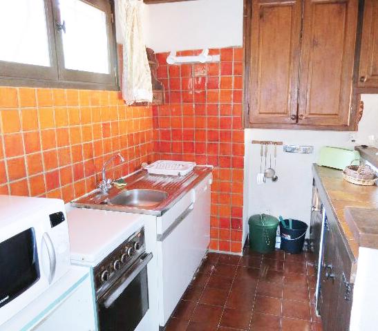 66-location-villa-corse-sud-cuisine