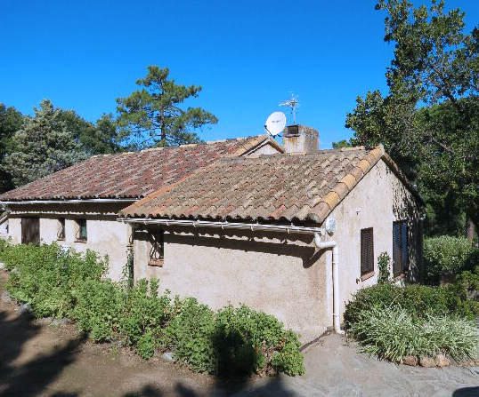 67-location-villa-corse-sud-exterieurvilla