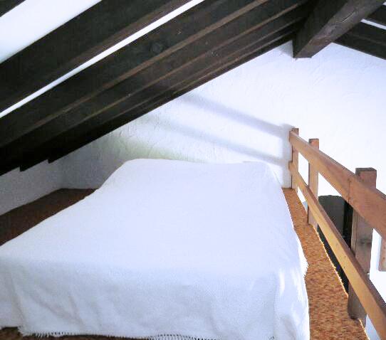 67-location-villa-corse-sud-mezzanine