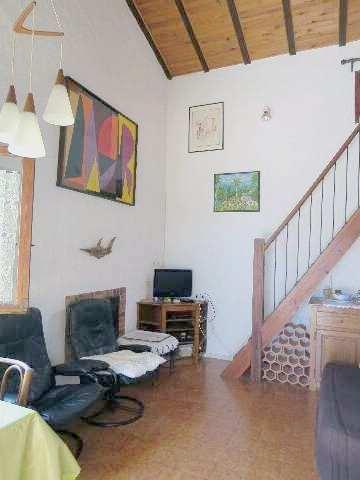 62-location-villa-corse-sud-sejour