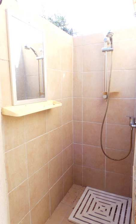 56 vers douche exterieure 2