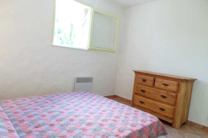 21 chambre commode