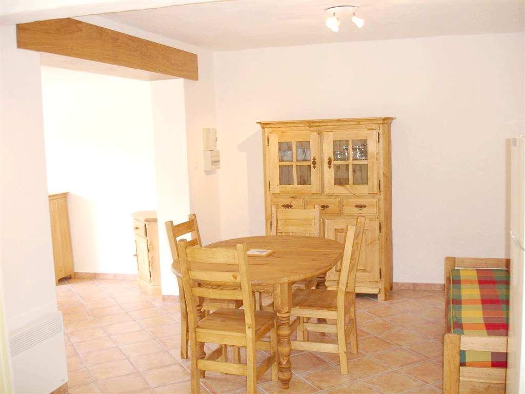 21-location-mini villa-corse-sud-séjour