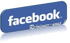 facebook olmuccio