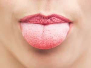 6 Cool Facts About Your Tongue