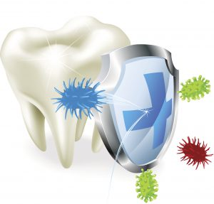 The Reality of Tooth Enamel Erosion