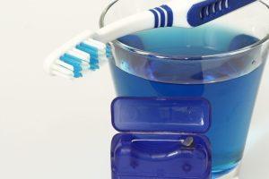 3 Reasons to Start Using Mouthwash