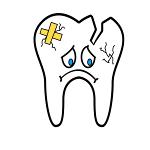 Cavities in Your Wisdom Teeth