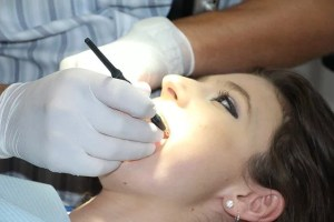 Why You Need to Get Your Teeth Properly Cleaned