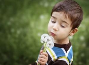 how to treat bad breath in children Olney Dental