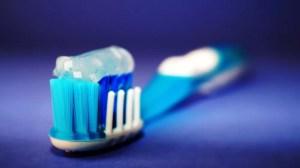 olney dental brushing your teeth correctly