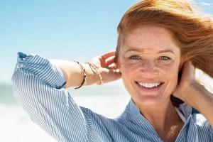 olney dental keep teeth healthy summer