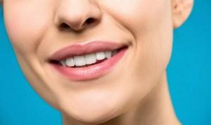 olney dental loose teeth