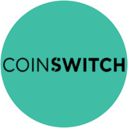 coinswitch
