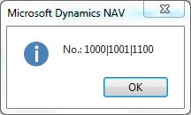 My-Items-Filter-Dynamics-NAV