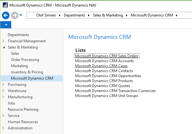 microsoft-dynamics-cmr-with-nav-dynamics-nav-2017