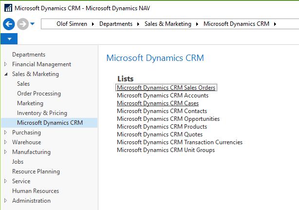 microsoft-dynamics-cmr-with-nav-dynamics-nav-2017